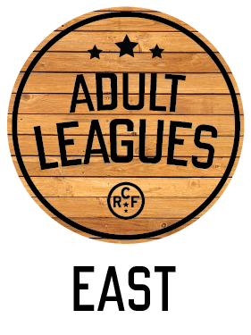 EAST Fall - Individual Men D4 Weekend Image