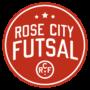 RCFmain_Logo